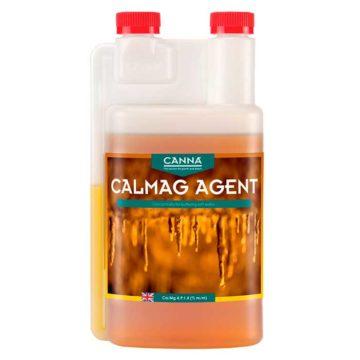 Canna Calmag Agent Mejora Agua 1L