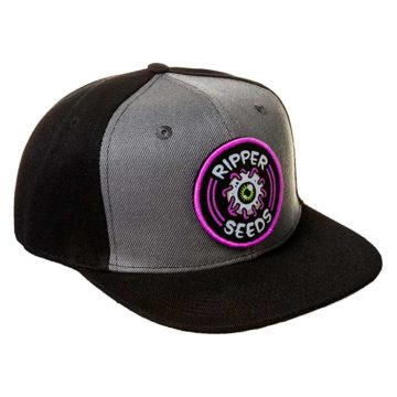 gorra-con-parches-2019-ripper-seeds-00