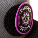 gorra-con-parches-2019-ripper-seeds-02