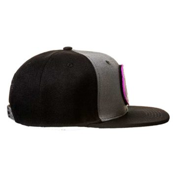 gorra-con-parches-2019-ripper-seeds-04