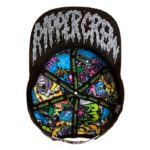 gorra-con-parches-2019-ripper-seeds-05