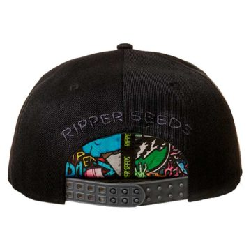 gorra-con-parches-2019-ripper-seeds-06
