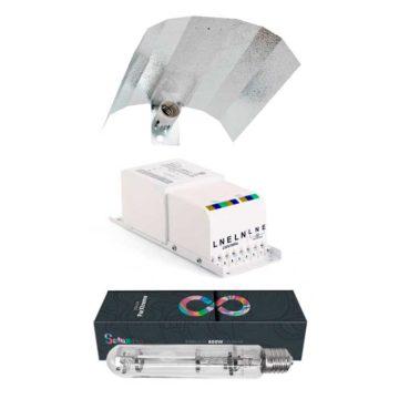 kit-600w-lec-solux-parxtreme