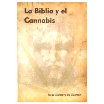 La Biblia Y El Cannabis Inigo Montoya 01