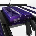 Lumatek-Zeus-600W-Iluminacion-Led-06