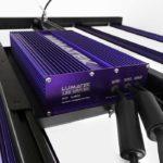 Lumatek-Zeus-600W-Pro-Iluminacion-Led-05