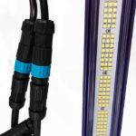 Lumatek-Zeus-600W-Pro-Iluminacion-Led-11