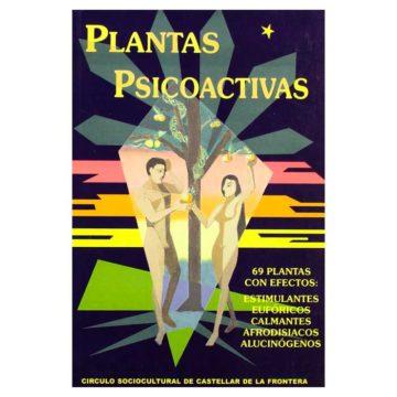 Plantas Psicoactivas Castellarte 01