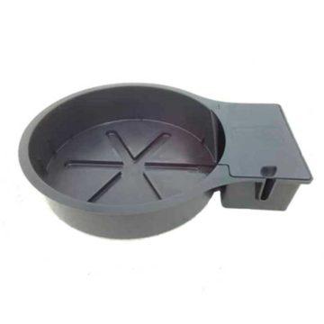 Bandeja 1Pot Xl Con Tapa Autopot