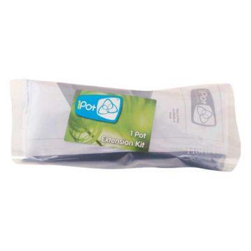 Bolsa Accesorios 1 Pot Extension Kit 01