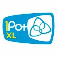 Sistemas y módulos 1PotXL