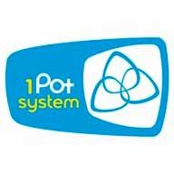 Sistemas y módulos 1Pot