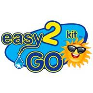 Kit easy2GO