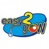 Sistemas y módulos easy2grow