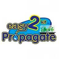 easy2Propagate Propagación