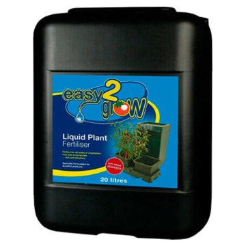 Easy2Grow Liquid Feed 20L