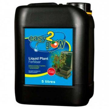 Easy2Grow Liquid Feed 5L