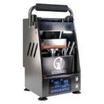 graspresso-graveda-gp4-3–prensa-rosin-3Tn-01