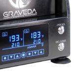 graspresso-graveda-gp4-3–prensa-rosin-3Tn-04
