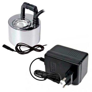Mist Maker 1 Membrana Generador Transformador