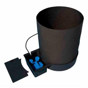 Modulo Smartpot Xl
