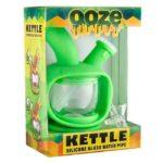pipa-kettle-ooze-verde-03