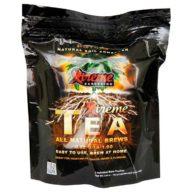 Xtreme Tea Brew té de composta 2uds x 80gr | Xtreme Gardering