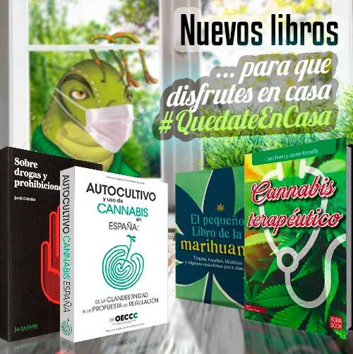 Boletin Noticias Marzo 2020 01