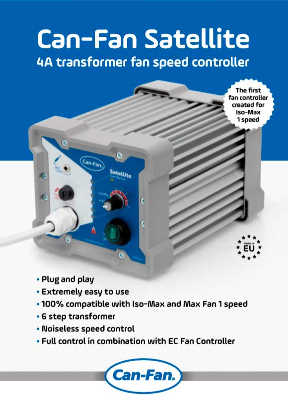 Can Fan Satellite 4A Controlador Extractores Iso Max Y Max Fan Can Fan 01