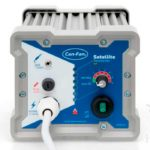 Can-Fan-Satellite-4A-Controlador-Extractores-Iso-Max-Y-Max-Fan-Can-Fan-03