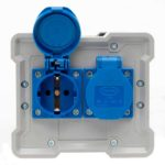 Can-Fan-Satellite-4A-Controlador-Extractores-Iso-Max-Y-Max-Fan-Can-Fan-04
