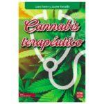 Cannabis-Terapeutico-Jaume-Rosello-Y-Laura-Torres