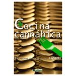 Cocina-Cannabica-47-Recetas-Recopiladas-01