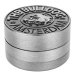 Grinder-The-Bulldog-Metal-3-Partes-01