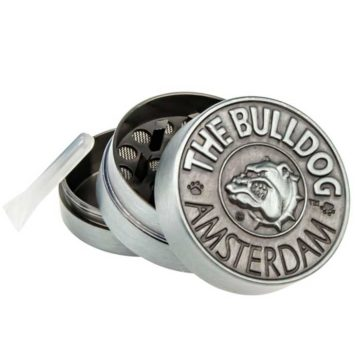 grinder-the-bulldog-metal-3-partes-02