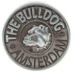 Grinder-The-Bulldog-Metal-3-Partes-03