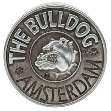 grinder-the-bulldog-metal-3-partes-03