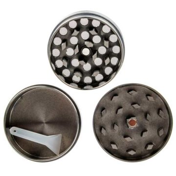 grinder-the-bulldog-metal-3-partes-04