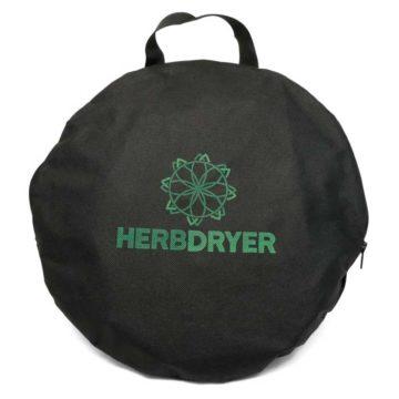 herbdryer-secador-de-hierbas-02