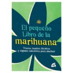 pequeno-libro-de-la-marihuana-01