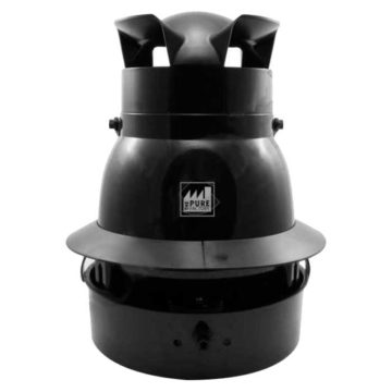 Pure Fogger Humidificador Industrial