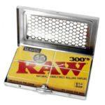 Raw-Caja-Grinder-Metal-300-02
