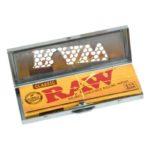 Raw-Caja-Grinder-Shredder-Case-1-1-4-02