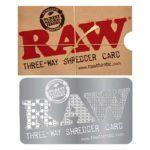 Raw-Grinder-Tarjeta-01