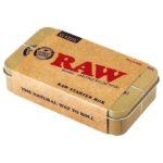 Raw-Starter-Box-01