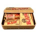 Raw-Starter-Box-02