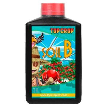 Soil B Top Crop 1L