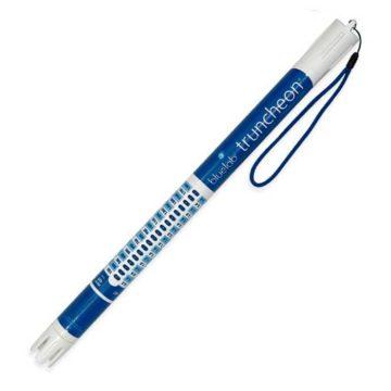 Bluelab Truncheon Ec Meter Medidor Ec 01