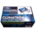 Climatron-Controlador-De-Temperatura-Y-Humedad-Vdl-03
