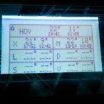 Climatron-Controlador-De-Temperatura-Y-Humedad-Vdl-04